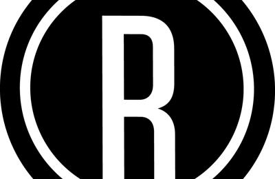 Ruane Attorneys At Law - Shelton, CT
