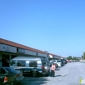 Narconon East US Inc - Clearwater, FL