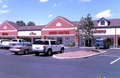 S-N-S Promotions - Florissant, MO