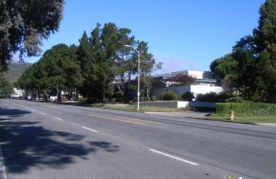 Nishimoto Trading Co Ltd - Brisbane, CA