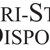 Tri-State Disposal Inc. of Chicago