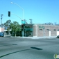 Crazee Burger - San Diego, CA