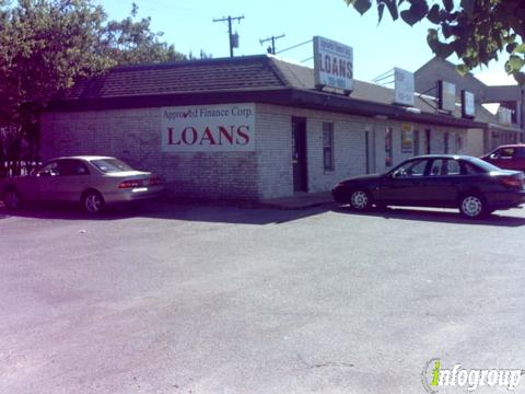 Cash loans ironton oh picture 3