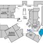 FedEx Office Print & Ship Center - Atlanta, GA