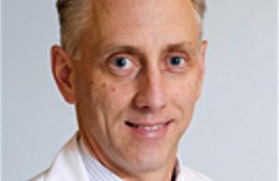 Walter Joseph O'donnell, MD - Boston, MA