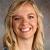 Dr. Lindsey Jane Koele-Schmidt, MD