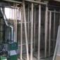 Alif Construction Inc. - New York, NY