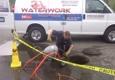 WaterWork Plumbing - Ferndale, MI