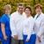 Fountain City Dental Care