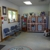 Caledonia Veterinary Clinic