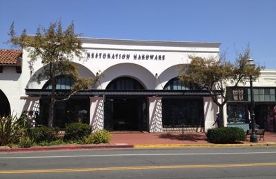 710 State St Santa Barbara Ca 93101