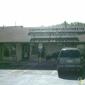 Research Blvd. Pet & Bird Hospital - Austin, TX