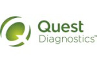 Quest Diagnostics - Wallingford, CT