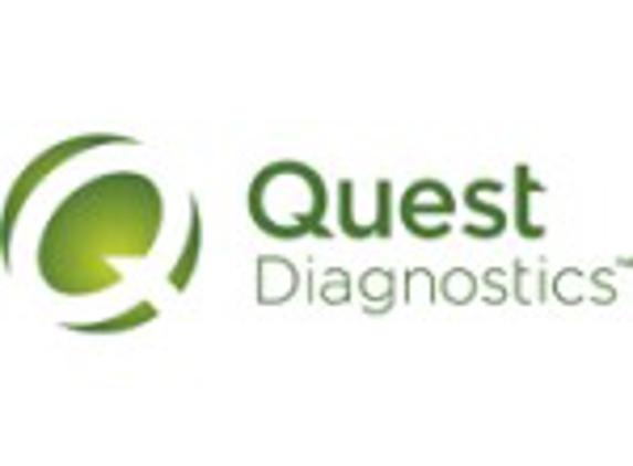 Quest Diagnostics - Belvidere, IL
