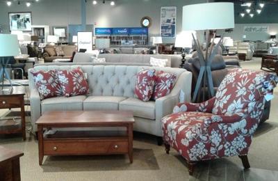 Superbe Simonet Furniture Company   Stillwater, MN