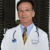 Dr. Andre Abelly, MD
