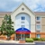 Candlewood Suites Philadelphia-Willow Grove