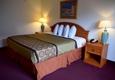 Snelling Motel - Minneapolis, MN
