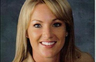 Brandy Drenckpohl: Allstate Insurance - Effingham, IL