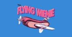 The Flying Wienie - Cedar Rapids, IA