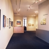 George Krevsky Gallery