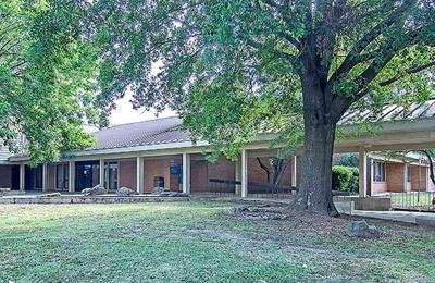 CHI St. Vincent Community Care - Little Rock (East Clinic) - Little Rock, AR