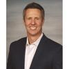 Steve Kreis - State Farm Insurance Agent