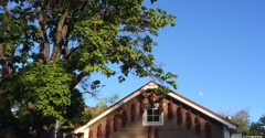 Christopher Doyle Real Estate Services - Santa Fe, NM. Chimayo