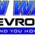 Ron Ward Chevrolet Company, Inc.