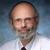 Johns Hopkins Community Physicians