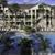 Staybridge Suites Lake Buena Vista