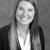 Edward Jones - Financial Advisor: Cassie Sperruzza