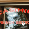 Casimir French Bistro