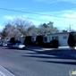 Limonata - Albuquerque, NM