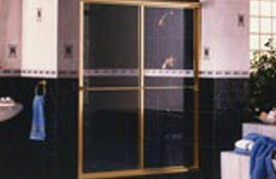 Metro Trim & Glass Inc - Stockbridge, GA