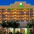 Holiday Inn Hotel & Suites Orlando SW - Celebration Area