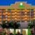 Holiday Inn Hotel & Suites Orlando SW - Celebration Area