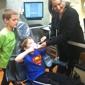 Southaven Dental Care - Southaven, MS