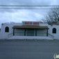 Martini Ranch - San Antonio, TX