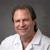 Robert Rosen, MD