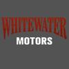 Whitewater Motors, Inc.