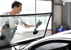 Advanced Auto Glass - Richland Hills, TX