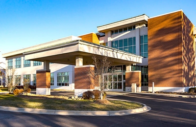 Beaumont Cancer & Breast Care Center - Farmington Hills