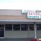 Willys Sports Bar - Hollywood, FL