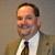 John Braun: Allstate Insurance