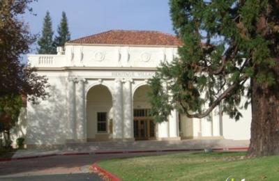 Bishop Kaye MA - Campbell, CA