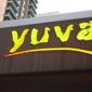 Yuva - New York, NY
