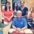 Allstate Insurance: Glenn Broom