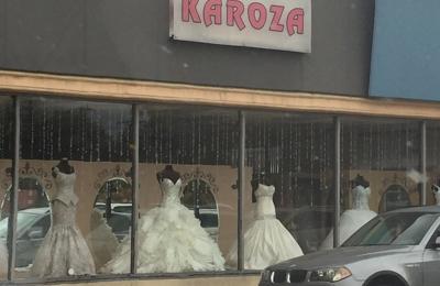 Karoza Design - Glendale, CA
