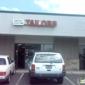 United Custom Tailors - Greenwood Village, CO